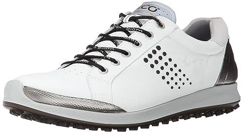 ECCO Biom Hybrid 2, Men's Golf Shoes