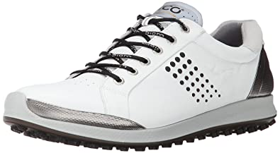 ECCO Men s Biom Hybrid 2 Golf Shoe-M e00bb2f925