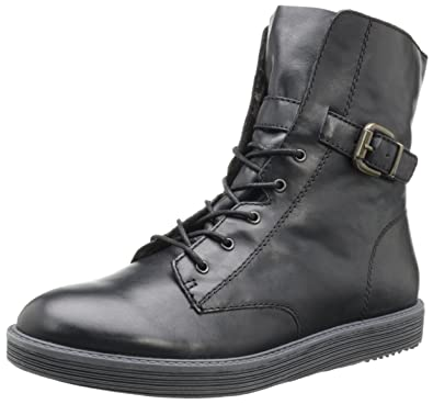 Women's Brentsville Ankle Boot