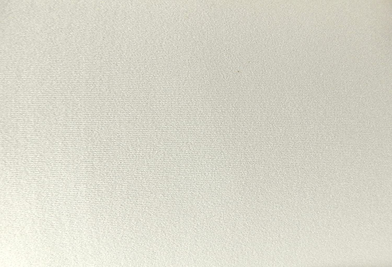 Saddle 1755-4 Yards Automotive Headliner Fabric Foam Backed