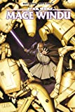 Star Wars : Mace Windu