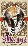 Alice 19th 3 (Shojo Manga)