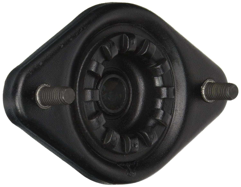 KYB SM5017 - Strut mount rm-KYB-SM5017