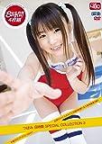 つぼみ 8時間 SPECIAL COLLECTION 3 [DVD]