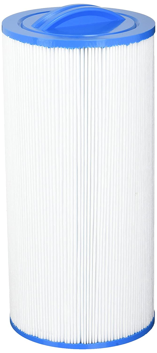 Baleen Filters AK-3024 Pool Filter