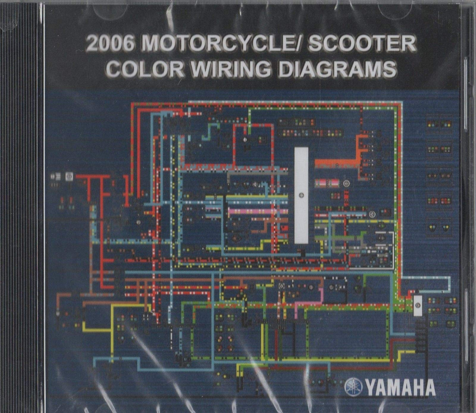 Wiring Diagram Also 50cc Chinese Scooter Wiring Diagram Likewise Honda