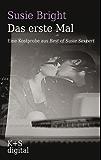 Das erste Mal: Eine Kostprobe aus »Best of Susie Sexpert« (German Edition)