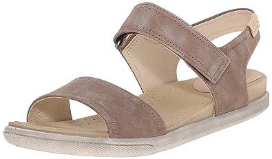ecco sandals women