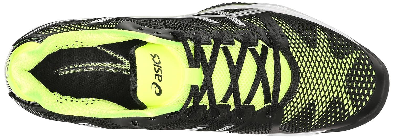 Asics Menns Tennis Sko Amazon bdd5v7zlG