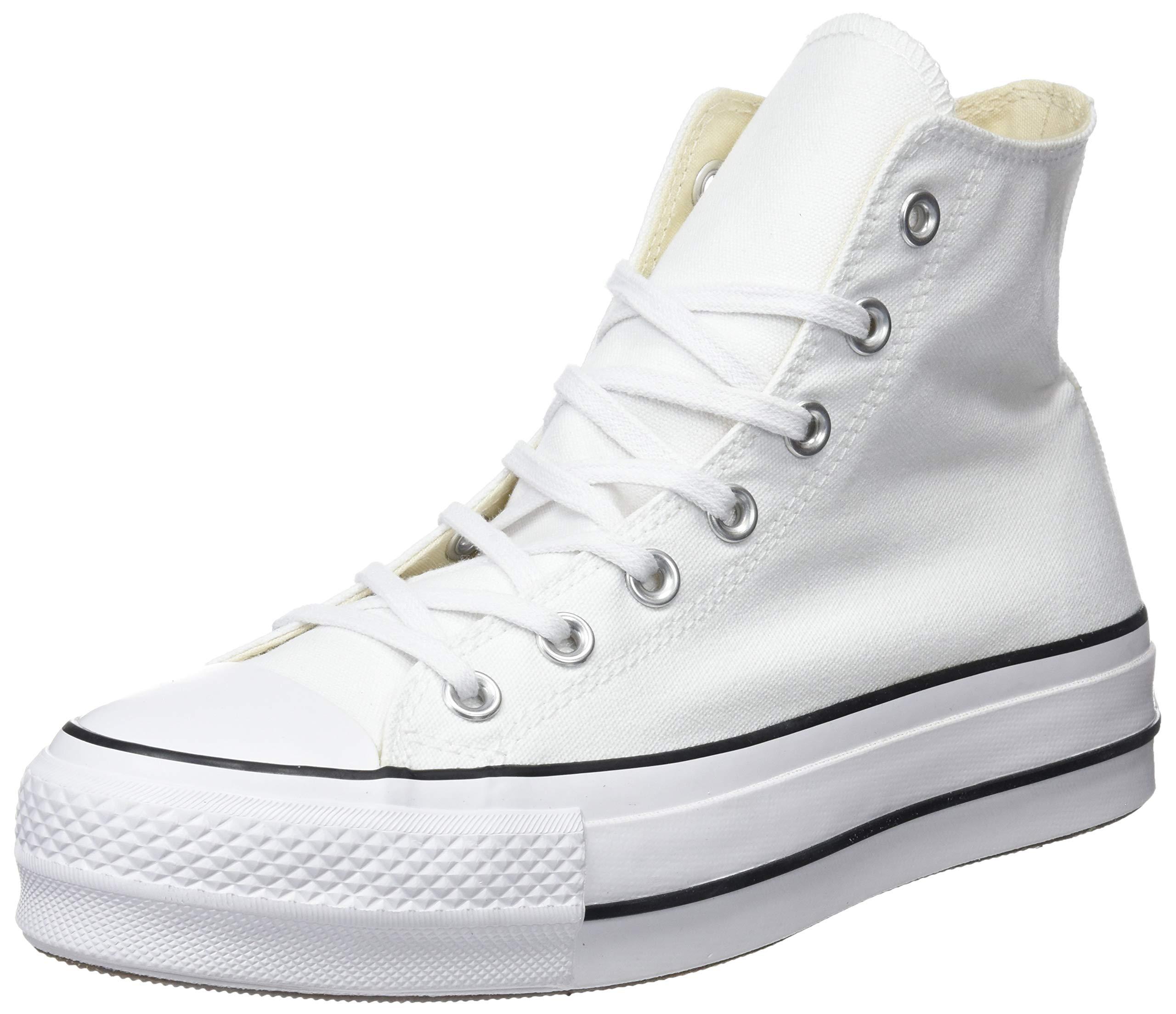 28be095f5 Mejor valorados en Zapatos para niñas pequeñas   Opiniones útiles de ...