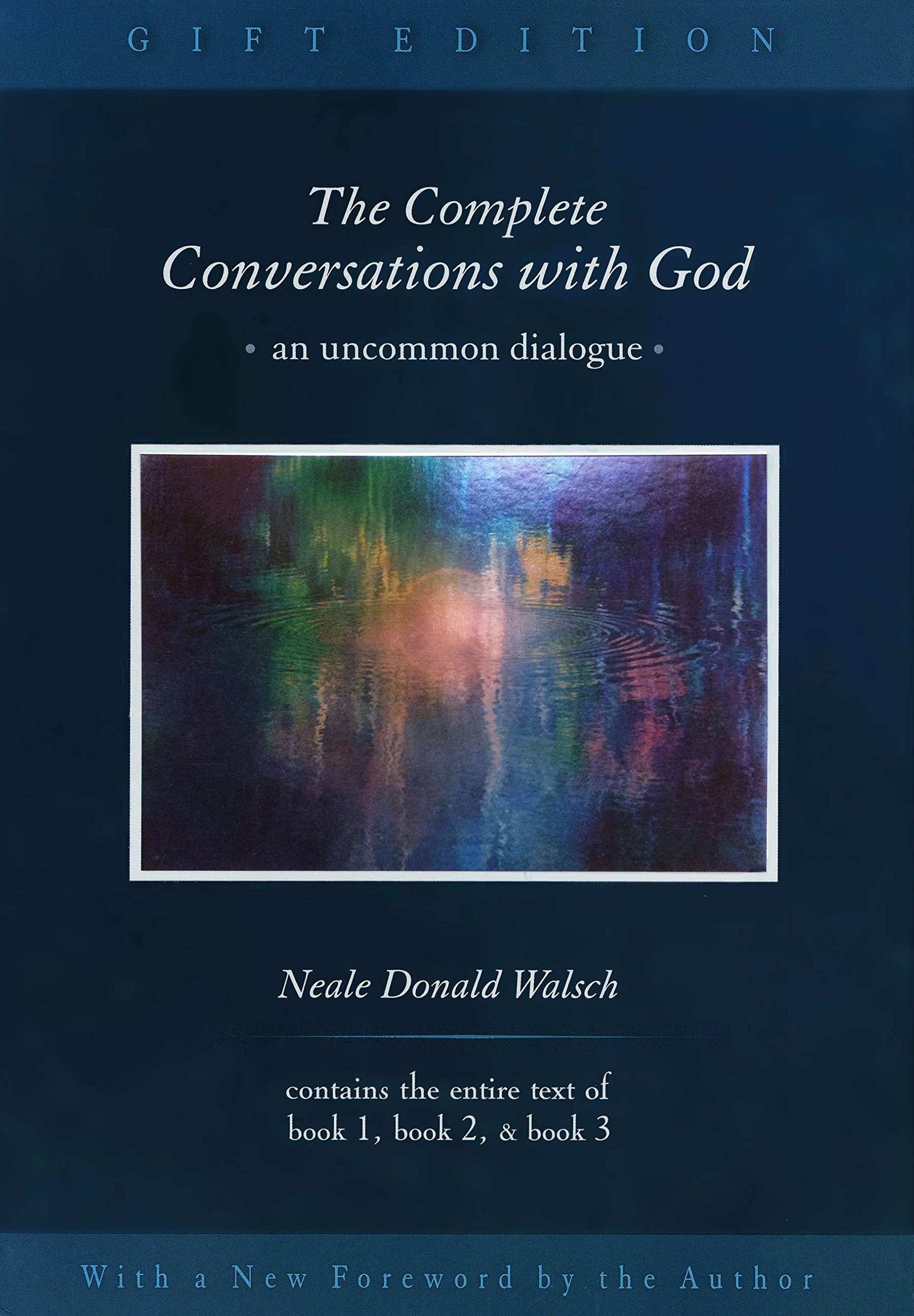 Book 1 neale with god donald conversations walsch