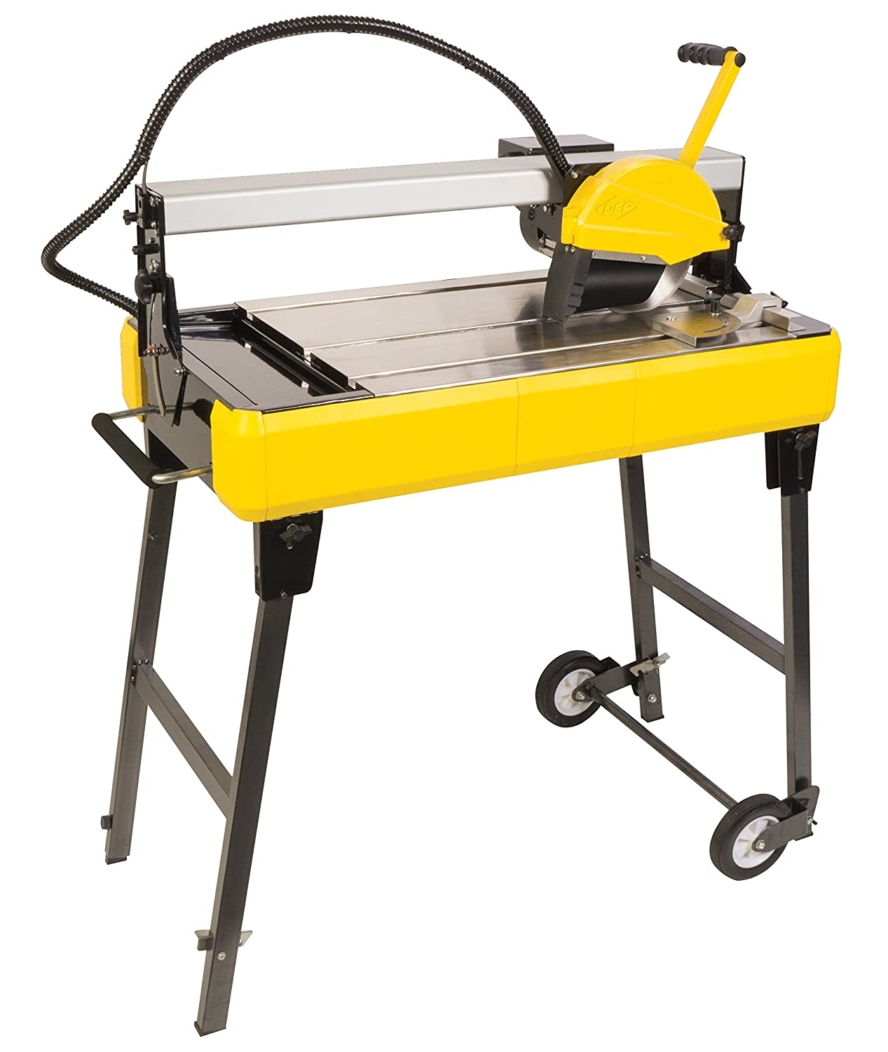 product image of QEP Tile saw
