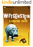 Introducing Wittgenstein: A Graphic Guide (Introducing...)