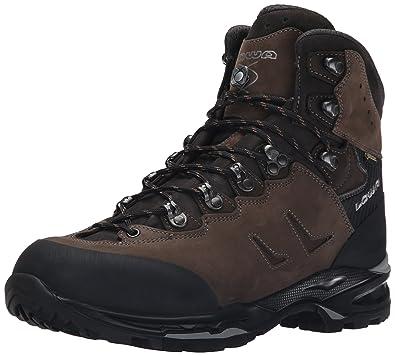 wide varieties top design official photos Lowa Men's Camino GTX Hiking Boot