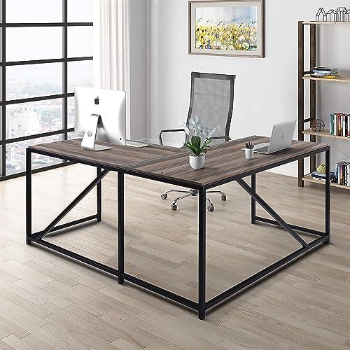 Simpli Home Draper Mid Century Coffee Table, Medium, Auburn Brown Simpli Home Draper Mid Century End Table, Medium Auburn Brown Bundle