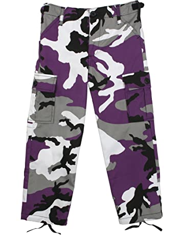 b2ee1e1cdcf0 Men s Military Pants