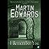 I Remember You (Harry Devlin Book 3)