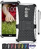 ShopNY Case - Samsung LG G2 Case-Heavy Duty Rugged