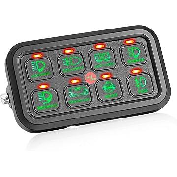 Teochew-LED Universal