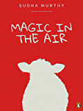 Magic in the Air: (Penguin Petit)