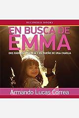 En busca de Emma Audible Audiobook