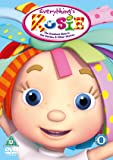 Everything's Rosie - Series 1 [DVD] [2010]