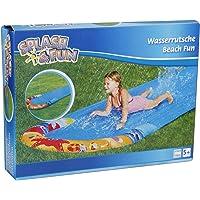VEDES Großhandel GmbH - Ware Splash & Fun