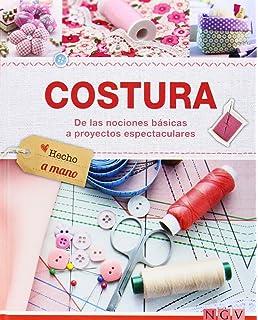 COSTURA - NGV
