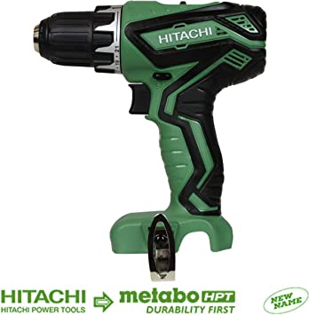 Hitachi DS10DFL2 featured image
