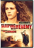 Sleeping With the Enemy (Bilingual)