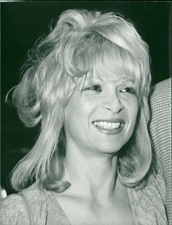Claire Gordon Nude Photos 70
