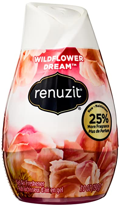Renuzit Adjustables Wildflower...