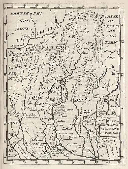 Amazon.co.jp: 1649地理ブック|...