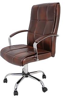 Adec - Colonial, Silla de oficina, sillon de despacho ...