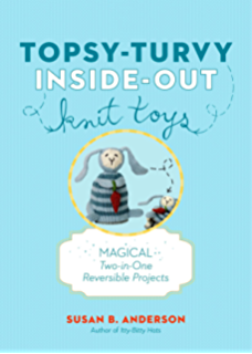 Amazon knitted toy tales ebook laura long kindle store topsy turvy inside out knit toys magical two in one reversible fandeluxe Choice Image