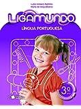 Ligamundo. Português - 3º Ano