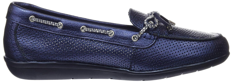 23535 Amazon Mocasines Loafer 24 Horas Zapatos Para Y Es Mujer Gz0xqn1z TAwqIEZT