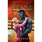 How to Claim a Human Mate: A Monsterly Yours Romance