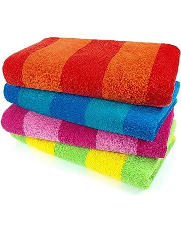 Shop Amazon Com Beach Towels