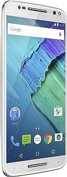 Motorola Moto X Pure Edition 32GB Unlocked Phone