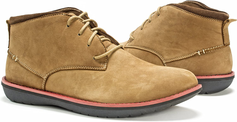 Muk Luks Mens Mens Charlie Shoes Fashion Sneaker