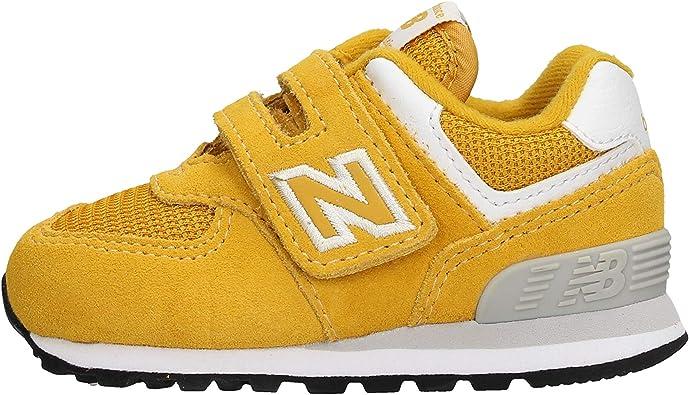 scarpe new balance bambino primi passi