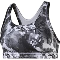 PUMA Women's PWR Shape Forever Graphic