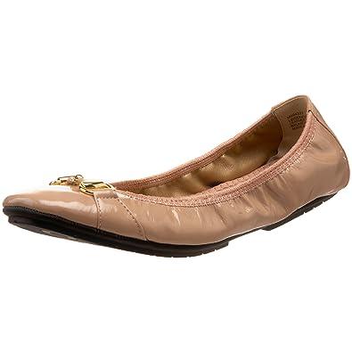 7d792ccfebd0e Me Too Women's Legend Ballet Flat