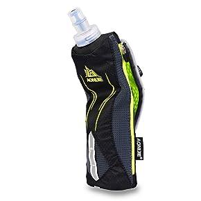 LX LERMX Handheld Water Bottle