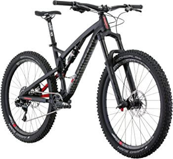 Diamondback Release 1 Mountain Bikes