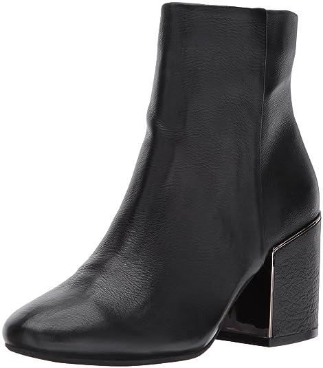 Kenneth Cole Reeve 2, Botines para Mujer: Amazon.es: Zapatos y complementos