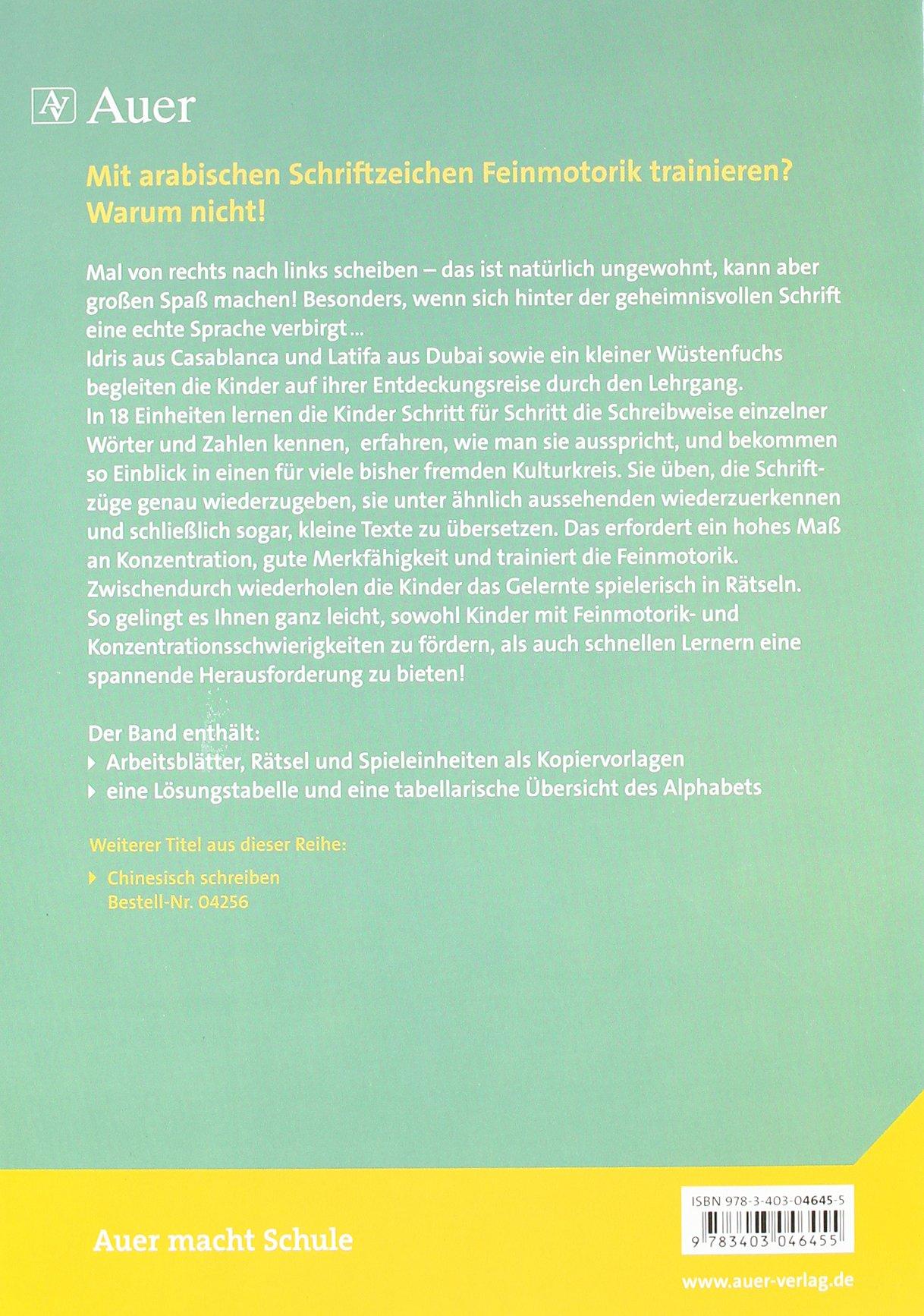 Schön Alphabet Bestell Arbeitsblatt Ideen - Super Lehrer ...