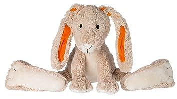 Happy Horse 16672 – Conejos Twine, peluche
