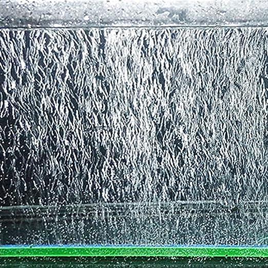Amazon.com : eDealMax 4 PC Piedra Aire Oxígeno burbuja de lanzamiento difusor decoración de la barra Para Los peces de acuario tanque : Pet Supplies